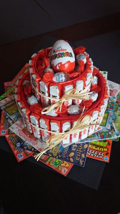 Christmas Gifts, Presents, Birthday, Diy, Holiday Gifts, Gifts, Christmas Presents, Birthdays, Bricolage