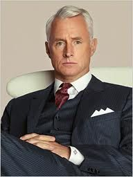 roger sterling - Google Search