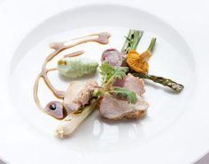Restaurant Auberge Communale de la Croix-d'Or,