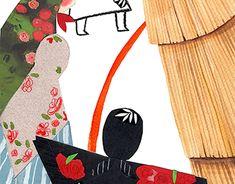 "Check out new work on my @Behance portfolio: ""Poster/Постер для Масленицы в Парке Горького"" http://be.net/gallery/62250571/Posterposter-dlja-maslenicy-v-parke-gorkogo"