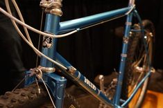 http://www.bikerumor.com/wp-content/uploads/2012/03/Gallus-Cyclessteel-650B-retro-mountain-bike02.jpg