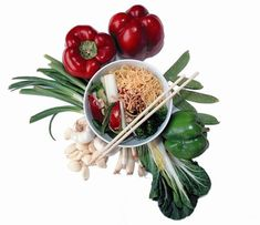 Food problem shooter in China Wine Recipes, Asian Recipes, Whole Food Recipes, Healthy Recipes, Healthy Food, A Food, Food And Drink, Skin Nutrition, Nutrition Classes