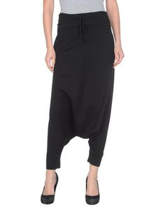 why do harem pants have to be so expensive???! Gaultier neeeeed