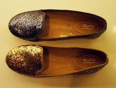 lancamentos Calçados Moda 2013