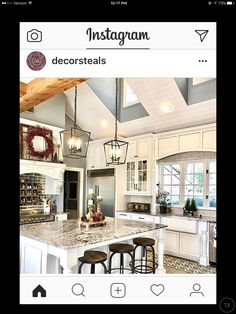 34 best kitchen islands images napa style kitchen island rh pinterest com