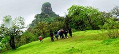 http://blog.karnalapanoramicresort.com/2015/01/karnala-sightseeing-tour.html