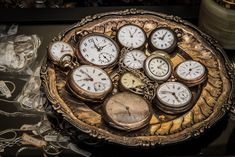 At Pocket Watch Store, we pride ourselves on supplying our customers with a classic selection of high-quality pocket watches from around the world.