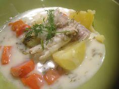 Patavahti: Kausiruokaa ihan parhaimmillaan, Soup, Ethnic Recipes, Soups, Soup Appetizers