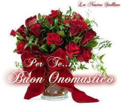 Rose Good Morning Good Night, Rose, Plants, Ac Milan, Valentino, Pink, Roses, Planters, Plant
