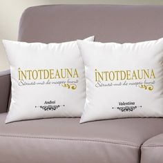 Bed Pillows, Pillow Cases, Home, Pillows, Ad Home, Homes, Haus, Houses