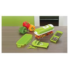 55 Best Kitchen Gadgets Images Cooking Tools Kitchen Appliances