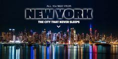 New York, the city that never sleeps. Ob Freiheitsstatue, das Empire State Building, die yellow Cabs, Broadway oder Wall Street- bei uns finden Sie eine Riesenauswahl von New York Souvenirs für jeden Geschmack.