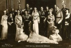 pics of british royalty - Google Search