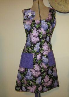 My favorite lilacs