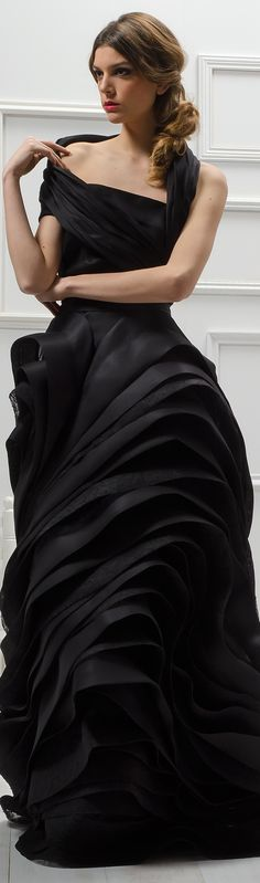 vestidos largos de gala