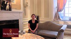 The Society Room of Hartford: Preferred Entertainment