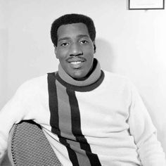 Remembering Otis Redding, born on this day in A much missed soul legend. Thank you for the music. Otis Redding, Soul Music, Music Is Life, Music Den, Dock Of The Bay, Soul Singers, Rhythm And Blues, Popular Music, Motown