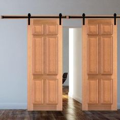 1000 images about remodel on pinterest home depot for Home hardware french doors
