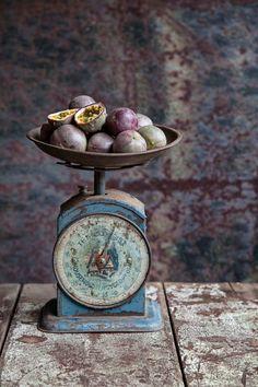 Brookdale Cookbook Gallery | Vanessa Lewis