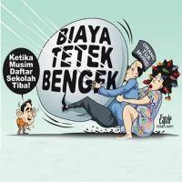 gambar-kartun-karikatur-pendidikan-lucu-biaya-tetek-bengek.jpg - Download at 4shared
