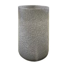 Vertuu Design 04-00799 Aura Vase