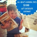All+About+Learning+Giveaway+for+$100