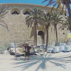 #alicante #torrevieja #tabarca #playa #vacaciones #holidays #merinojuanantonio