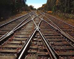 Pregopontocom Tudo: Diretor da ANTT diz que ferrovia para Dourados está próxima da concessão...