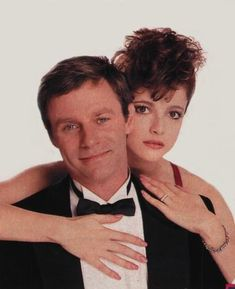Robert and Holly! - General Hospital #GH #GH50