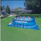 Intex Pool Intex Pool, Planer, Pools, Toy Chest, Storage Chest, Home Decor, Decoration Home, Swimming Pools