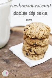 cardamom-coconut-chocolate-chip-cookies-recipe-purelytwins