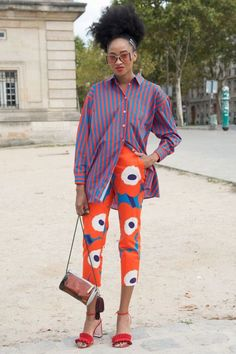 Fashion Ideas And Tips For A Better Look – Fashion Trends Colourful Outfits, Colorful Fashion, Colorful Clothes, Look Fashion, Fashion Outfits, Womens Fashion, Grunge Outfits, 90s Fashion, Street Fashion