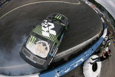 Leads Formula Drift Championship After Second Win in a Row Formula Drift, Drifting Cars, Wild Horses, Mustang, The Row, Jr, Racing, Running, Mustangs