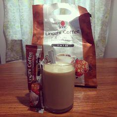 Tej, Glass Of Milk, Coffee, Drinks, Instagram, Food, Kaffee, Drinking, Beverages
