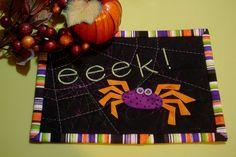 eeek! (test) | Flickr - Photo Sharing!