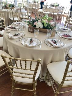 Roswell Georgia, Wedding Events, Table Settings, Place Settings, Table Arrangements, Desk Layout