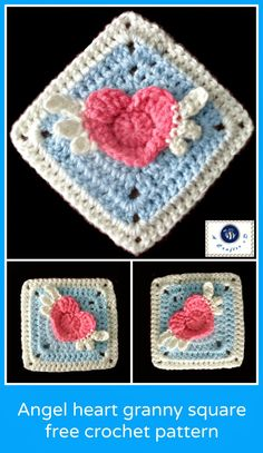 Image from http://crochetpatternbonanza.com/wp-content/uploads/2014/09/PicMonkey-Collage1.jpg.