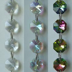 groothandel mode achthoek kristal glazen kralen kettingen uit china professionele fabriek voor kroonluchter het vinden en decoratie-afbeelding-kroonluchters en hanglampen-product-ID:202994440-dutch.alibaba.com