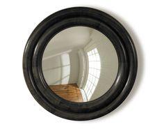 Ecouter Mirror