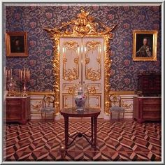 Winter Palace, Summer Palace, Imperial Palace, Imperial Russia, Versailles, Royal Doors, Peterhof Palace, Palace Interior, St Petersburg Russia