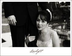 Asian Wedding, Limelight Photography, Renaissance Vinoy Resort, Bride and Groom, www.stepintothelimelight.com