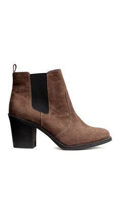 a9c3592ed 10 melhores imagens de botas | Cowboy boot, Cowboy boots e Denim boots