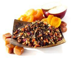 teavana green teas   Green Teas, Loose Tea Shop, Loose Leaf Tea Shop, Loose Tea, Loose Leaf ...