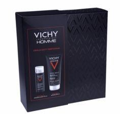 vichy_man.jpg (436×416)