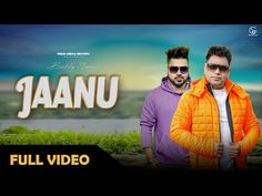Singer - Bobby Sarver Song - Jaanu Music - Jatinder Jeetu Mix and mastered - Sukhi Chand Label - Fresh Media Records Music Promotion, Your Music, Hashtags, Albums, Bollywood, Indie, Join, How To Apply, Singer