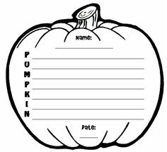 Fall Pictionary Words List For Kids Google Search Fall