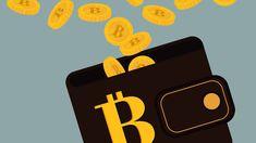 #Bitcoin #bitstashers Несгораемый шкаф: Bitstashers печатает ключи Биткоина на изделиях из металла #bitcoin #btc