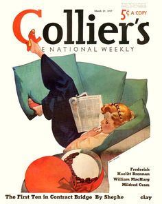 Collier's 1937-03-27