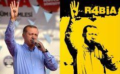 Erdogan's Egyptian Nightmare