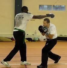 Esquive Krav Maga, Best Self Defense, Karate, Videos